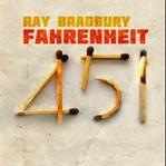 Kitap Yorumu: Fahrenheit 451    Ray Bradbury