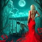 Kitap Yorumu: Last Kiss Goodnight   Gena Showalter