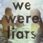 Kitap Yorumu: We Were Liars || E. Lockhart