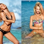 Kom 2014 bikini mayo koleksiyonu
