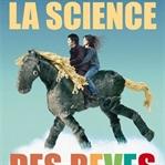 La Science Des Reves/Rüya Bilmecesi (2006)