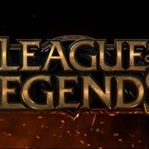 League Of Legends Rekora Koşuyor!