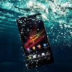 Telefonunuz Suya Düştüğünde Yapılması Gerekenler