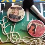 The Balm Cosmetics Favori Ürünlerim