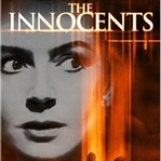 The Innocents/Masumlar (1961)