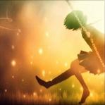 Uranüs: Hayatınızı Değiştirecek Aydınlanma