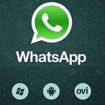 WhatsApp 600 Milyon Aktif Kullanıcıya Ulaştı