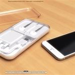 Yeni iPhone 6 Görselleri