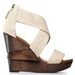 Yeni Sezon Ayakkabı Modelleri 2014