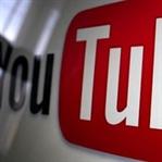 Youtube'tan müzik dinleyenlere kötü haber