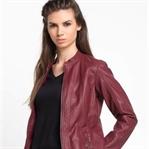 2014-2015 sonbahar ceket modası