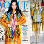 2014 Eylül Dergi Kapakları