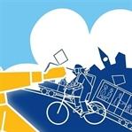 21 Eylül Dünya Otomobilsiz Yaşam Günü Etkinlikleri
