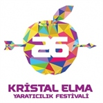 26. Kristal Elma Medya, Dijital ve Bölge Ödülleri