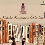 8. Beyoğlu Sahaf Festivali Başlıyor