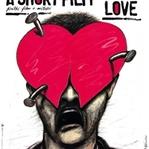 A short film about love-Aşk üzerine küçük bir film