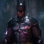Batman Arkham Knight'ın Çıkış Tarihi Açıklandı