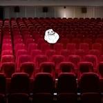 Beraber Film İzlenilmemesi Gereken İnsan Türleri