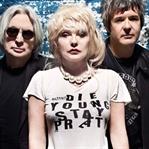 Blondie'ye Sayılı Günler Kaldı