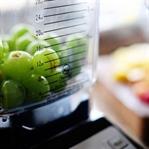 Bozulmak Üzere Olan Meyveleri Değerlendirin