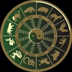 Çin Astrolojisi ve Çin Takvimi