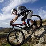Dağ bisikleti satın alma rehberi
