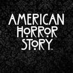 Dizi Tavsiyesi: American Horror Story / Amerikan K