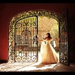 Düğün Fotoğrafı İçin Örnekler – Öneriler