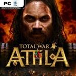Dünyanız Yanacak! Total War™: ATTILA Duyuruldu