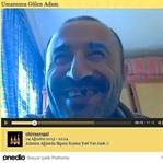 En Komik 12 Video Altı Yorumu