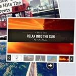 En Popüler 5 WordPress Slider Eklentisi