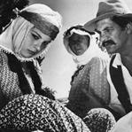 En İyi Türk Filmi Listesi'nin Galibi Susuz Yaz