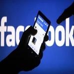Facebook'ta haber akışı değişiyor