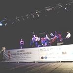 Fethiye Klasik Müzik Festivali'nden notlar