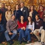 Gilmore Girls Hakkında Hiç Bilmediğiniz 12 Şey