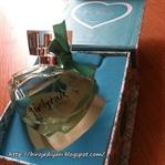 GirlyTalk Blink Parfüm