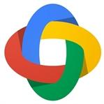 Google Yeni Arama Özelliğini Devreye Soktu