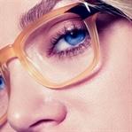 Gözlüklüler için makyaj tüyoları