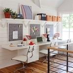 Home Office Modelleri