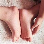 Çocuklara Ayakkabı Almanın Zorlukları