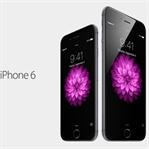 iPhone 6 Tanıtıldı, İşte iPhone 6 Hakkında Her şey