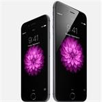 iphone 6 Türkiye'de satışa çıkıyor!
