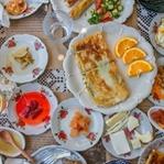 Kahvaltıda Yapılan Bu Hatalar Kilo Almanıza Neden