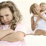 Kardeş kıskançlığı Anne Babanın Kâbusu Olmasın!