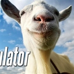 Keçiler Cep Telefonlarına Geliyor