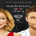 Manhattan Love Story | Tanıtım