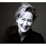 Merly Streep ve Sosyal Medyayı Sallayan Sözleri