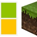 Microsoft Minecraft'ı 2,5 Milyar Dolara Satın Aldı