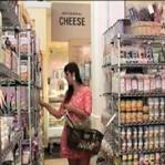 Mutfak Alışverişinde Nasıl Tasarruf Yapılır?