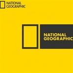 National Geographic'ten Ödüllü Fotoğraf Yarışması